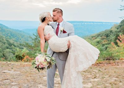 View More: http://michellebarnettphotography.pass.us/hemlock-falls